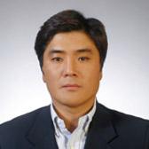 친절직원 김 석 주 사진