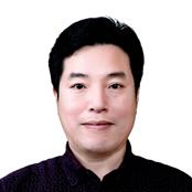 친절직원 김영훈 사진