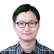 친절직원 문성현 사진