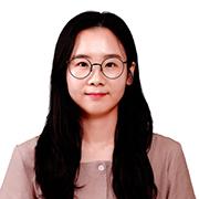 친절직원 홍다원 사진