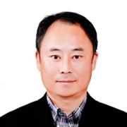 친절직원 강봉수 사진