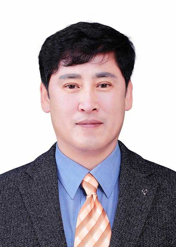 친절직원 김성연 사진