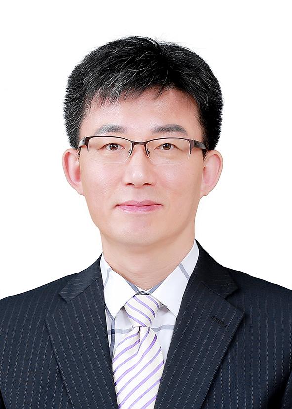 친절직원 홍경기 사진