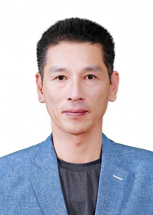 친절직원 서준교 사진