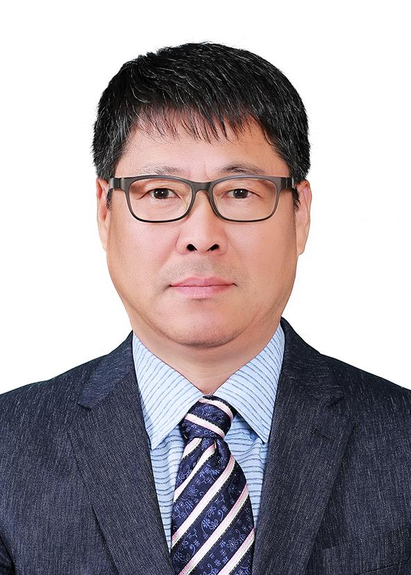 친절직원 김호기 사진