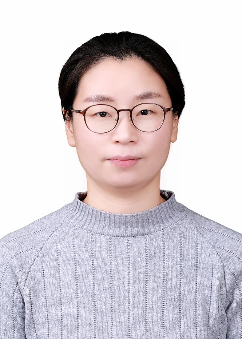 친절직원 김민희 사진