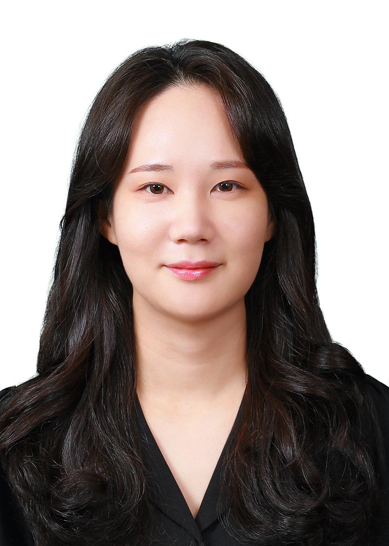 친절직원 우현정 사진