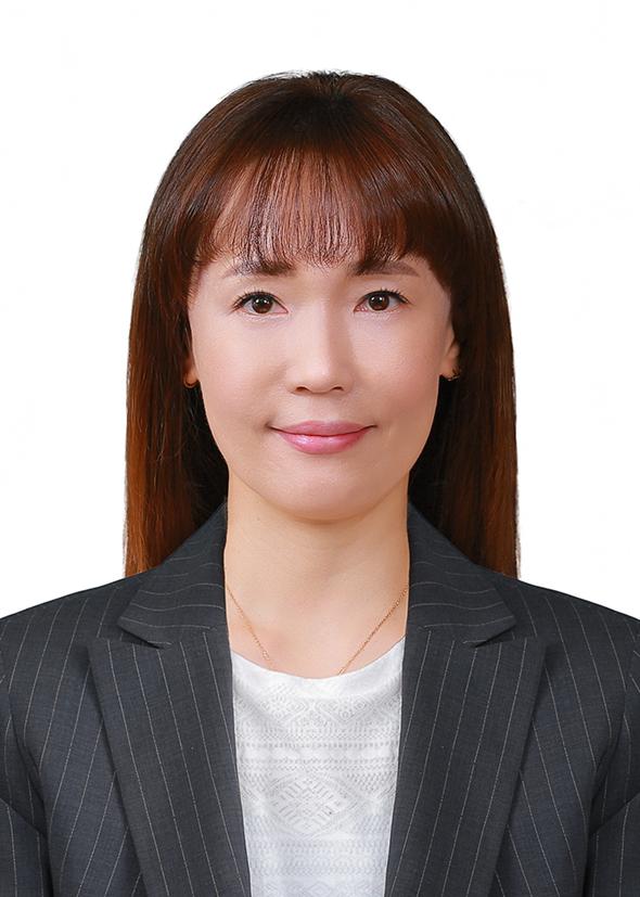 친절직원 김문주 사진