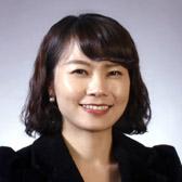 친절직원 박 지 연 사진