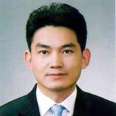 친절직원 박정재 사진