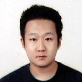 친절직원 최준혁 사진