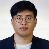 친절직원 박호상 사진